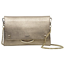 Buy Radley Blackheath Leather Small Cross Body Bag Online at johnlewis.com