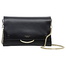 Buy Radley Blackheath Leather Small Across Body Bag Online at johnlewis.com