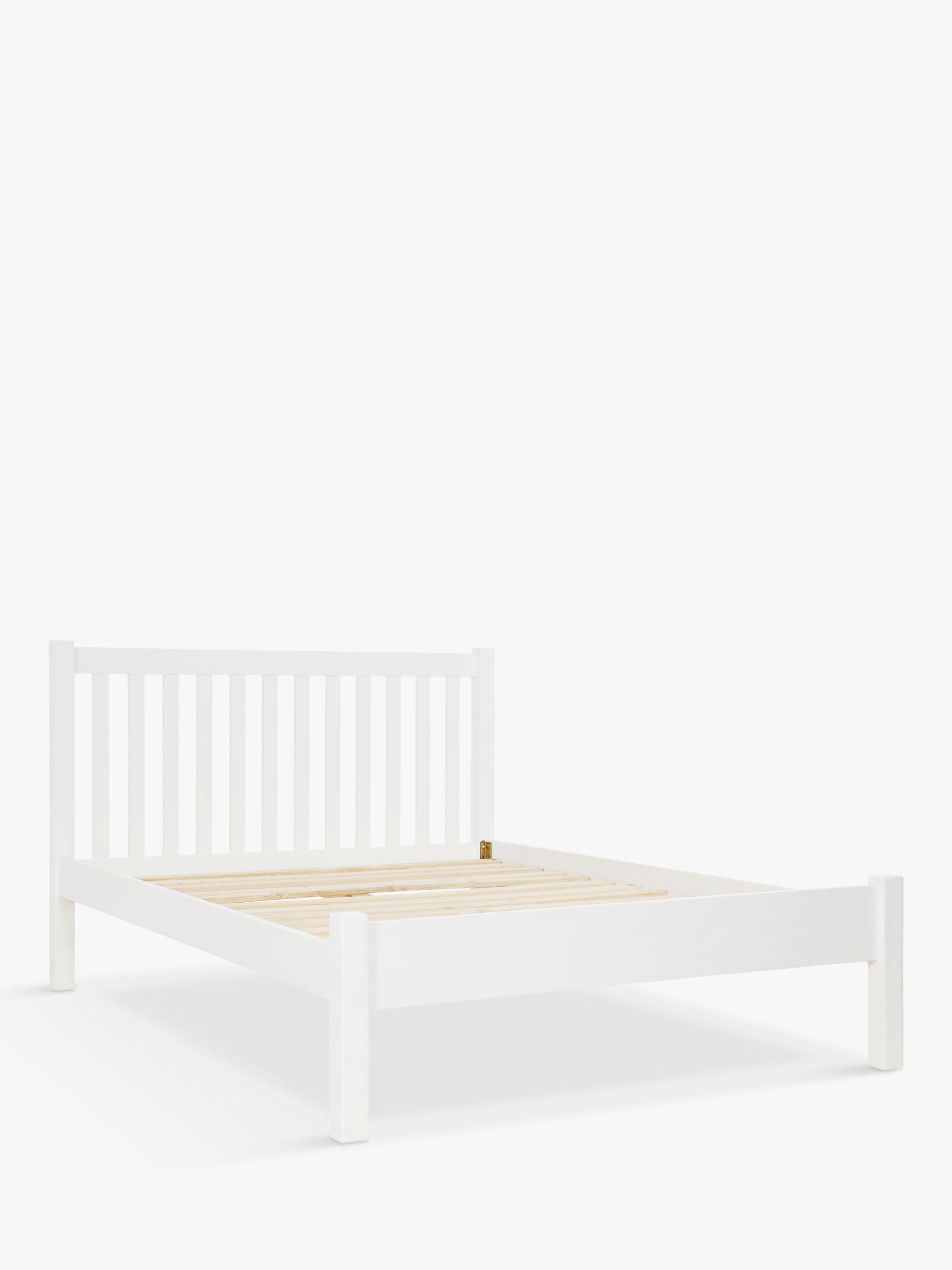 Aspley Small Double Bed Frame Instructions Viewframes Co