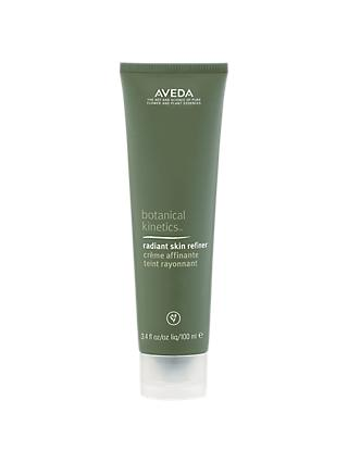 Aveda Botanical Kinetics™ Radiant Skin Refiner, 100ml