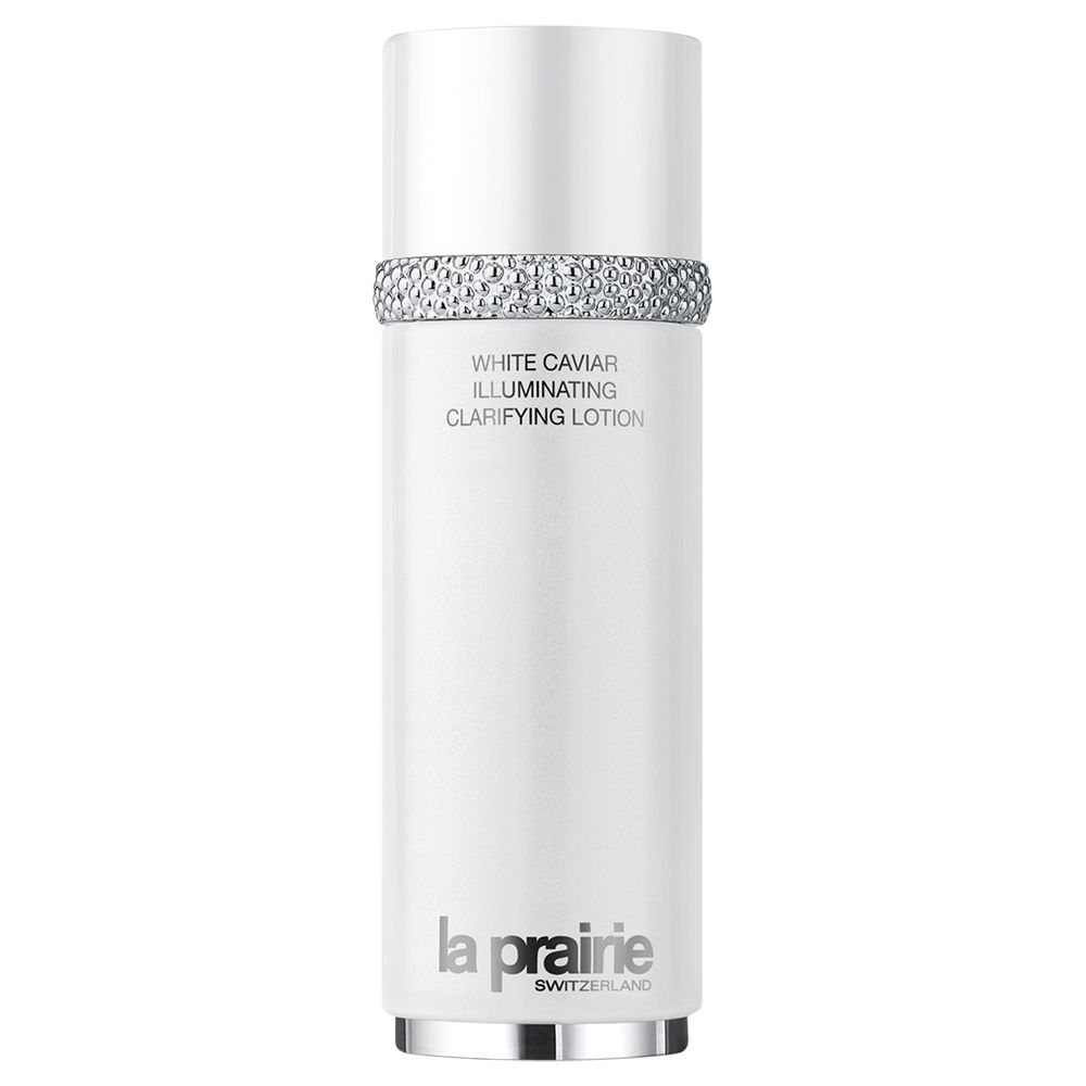 La Prairie La Prairie White Caviar Illuminating Clarifying Lotion, 200ml
