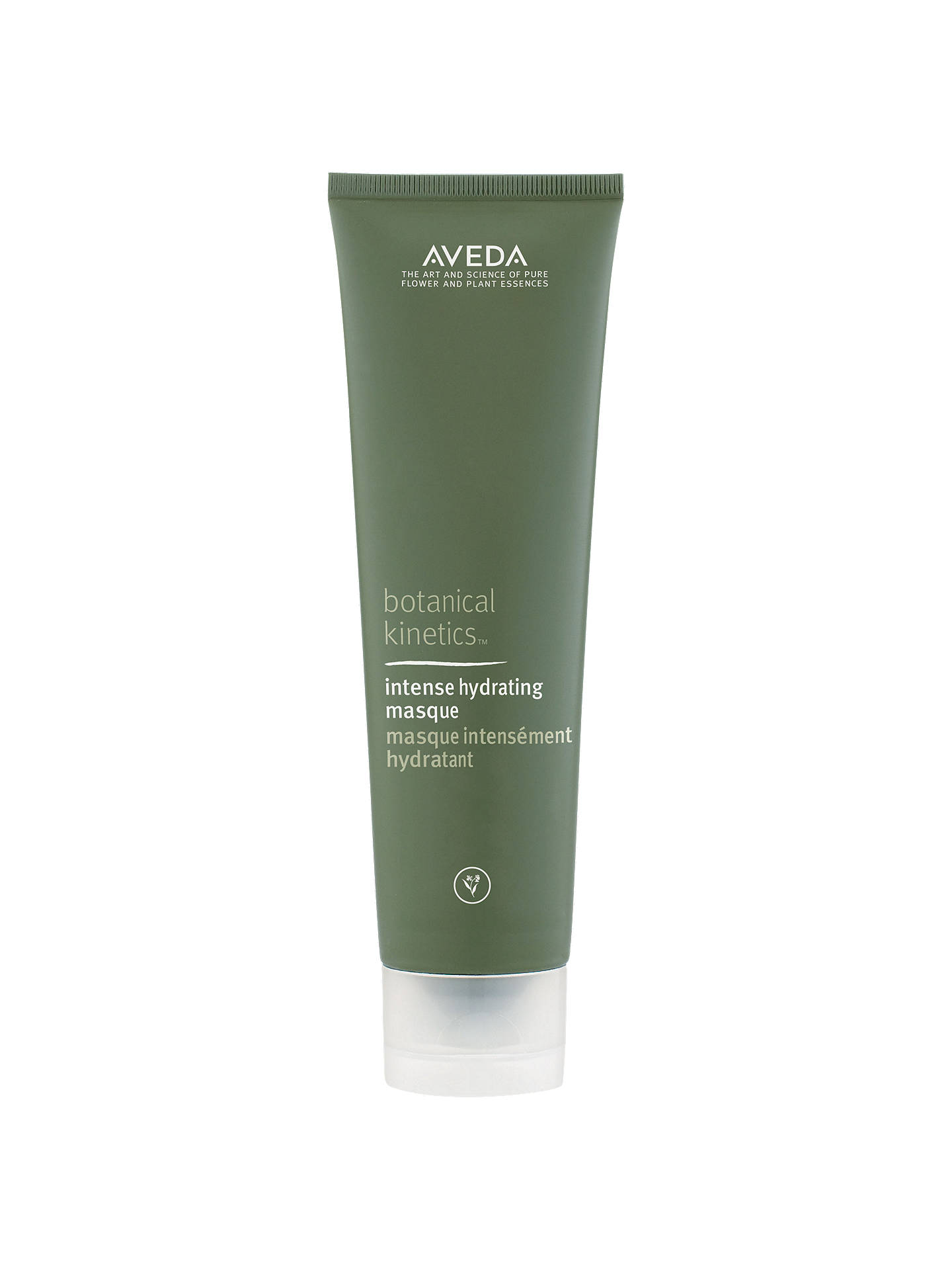 BuyAVEDA Botanical Kinetics™ Intense Hydrating Masque, 150ml Online at johnlewis.com