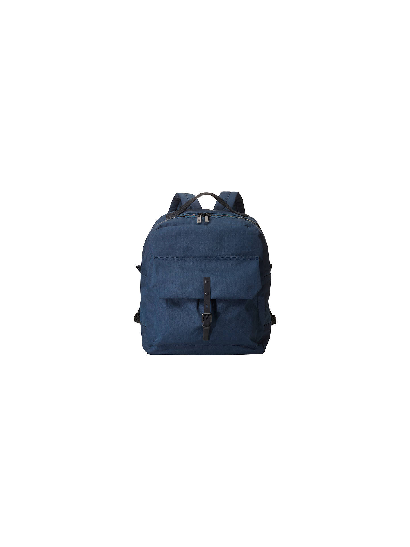 BuyAlly Capellino Ian Ripstop Nylon Backpack 0fe4bfbd52e74
