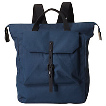 Buy Ally Capellino Frances Ripstop Nylon Backpack Online at johnlewis.com