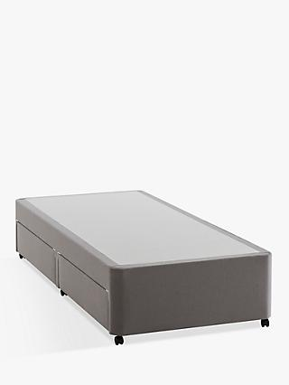 Single Beds | Single Beds with Mattress | John Lewis & Partners