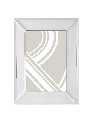Photo Frames & Accessories | John Lewis