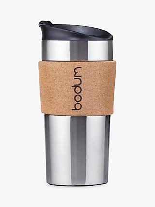 7796c8b22e2 Flasks | Thermos Flasks & Travel Mugs | John Lewis & Partners