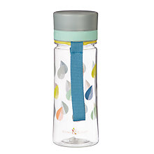 Buy Beau & Elliot Raindrop Hydration Drinks Bottle, Multi, 500ml Online at johnlewis.com