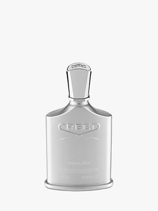 CREED Himalaya Eau de Parfum, 100ml