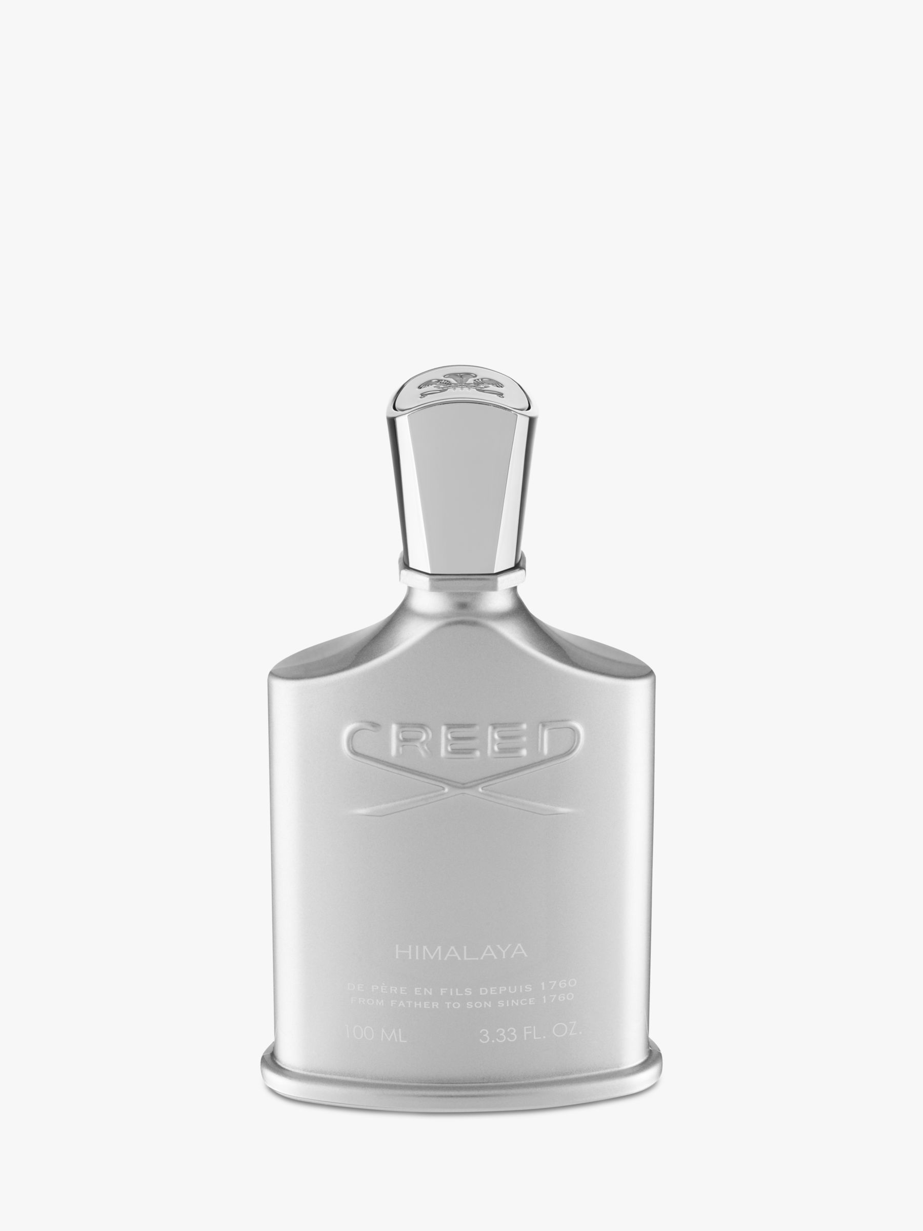 Creed CREED Himalaya Eau de Parfum, 100ml