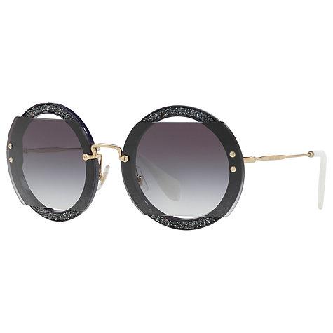 Miu Miu Sunglasses John Lewis