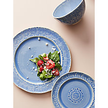 Buy Anthropologie Old Havana Dining Range Online at johnlewis.com