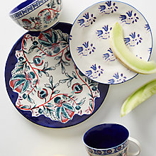 Buy Anthropologie Salma Dining Range Online at johnlewis.com