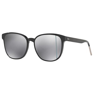 Christian Dior DiorStep Square Sunglasses