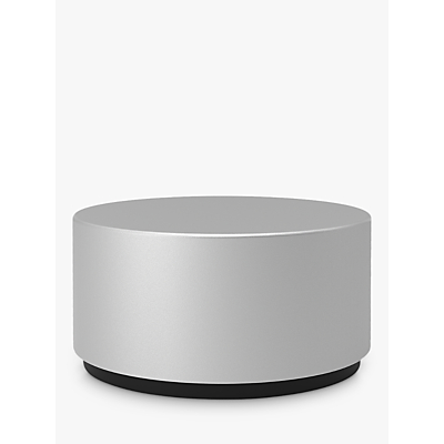Image of Microsoft Surface Dial