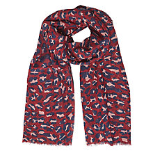 Buy Becksondergaard Kitty Scarf Online at johnlewis.com