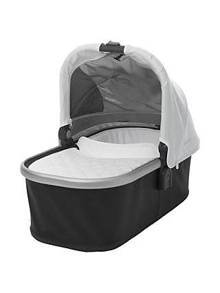 Uppababy Universal Carrycot, Loic