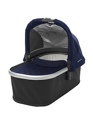 Uppababy Universal Carrycot, Taylor