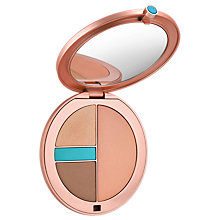 Buy Estée Lauder Bronze Goddess Summer Look Palette Online at johnlewis.com