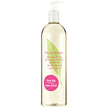 Buy Elizabeth Arden Green Tea Mimosa Energizing Bath and Shower Gel, 500ml Online at johnlewis.com