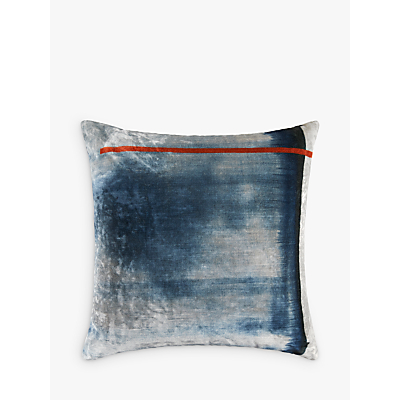 Design Project by John Lewis No.125 Cushion, Nightsky