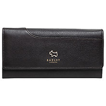 Buy Radley Pockets Leather Large Matinee Purse Online at johnlewis.com