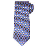 Men's Ties Offers