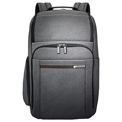 Briggs & Riley Kinzie Large Backpack