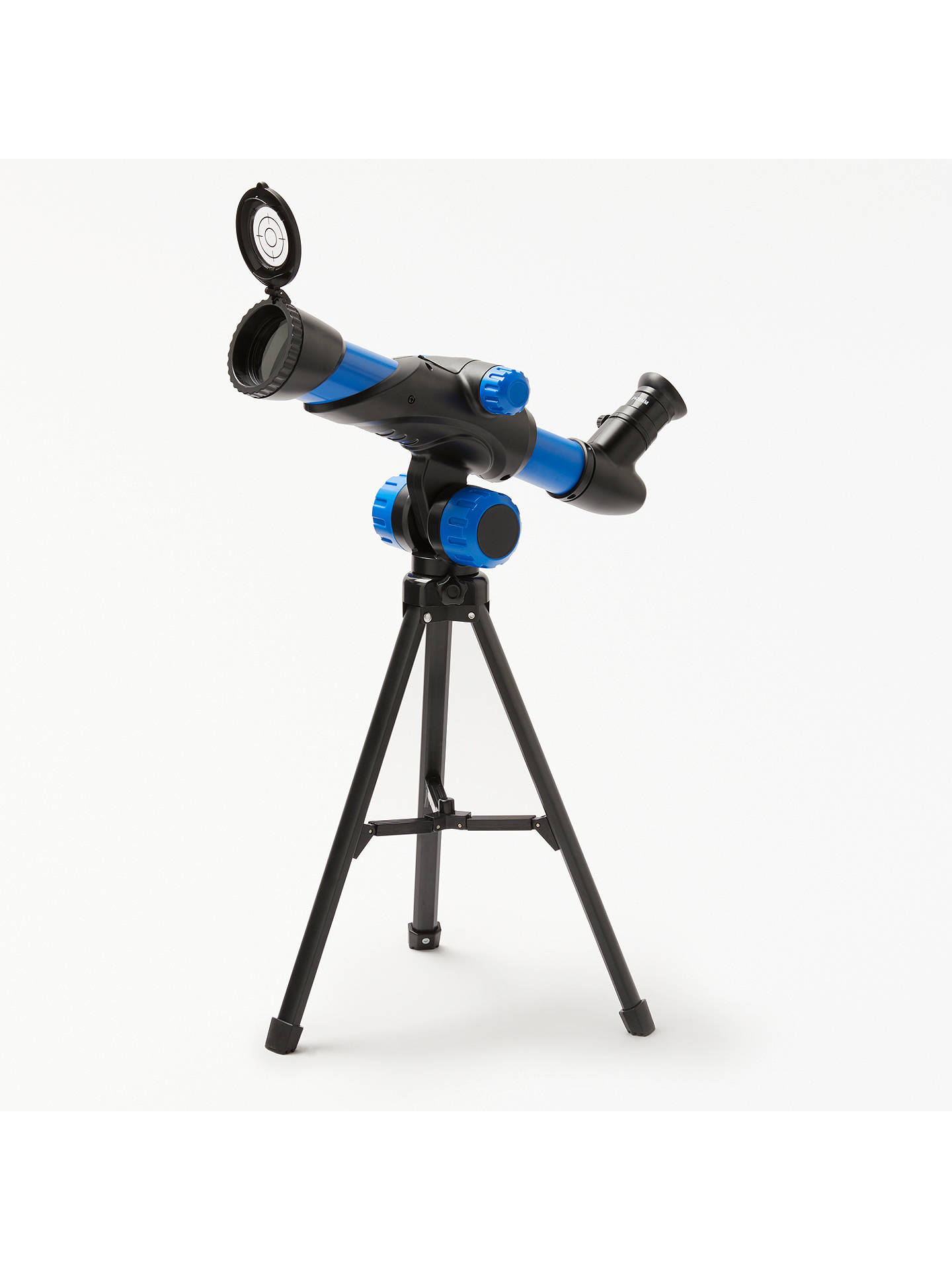 BuyJohn Lewis & Partners Land and Sky Telescope Online at johnlewis.com