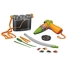 Buy John Lewis Inspect Explorer Kit Online at johnlewis.com