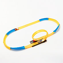 Buy John Lewis Track Set Builder Online at johnlewis.com