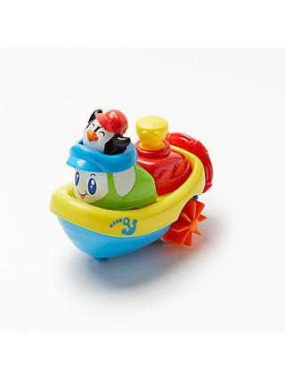 Bath Toys Baby Bath Toys Bath Toys For Babies John Lewis