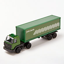 Buy John Lewis Lorry Online at johnlewis.com