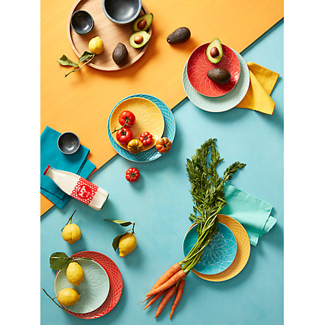 Buy LEON Tableware Online at johnlewis.com
