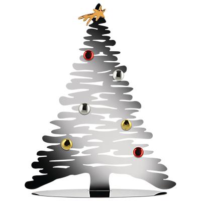 Alessi Barktree Christmas Decoration