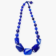 Buy Lola Rose Ari Necklace Online at johnlewis.com