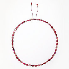 Buy Lola Rose Islington Necklace Online at johnlewis.com