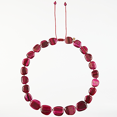 Lola Rose Quentin Necklace