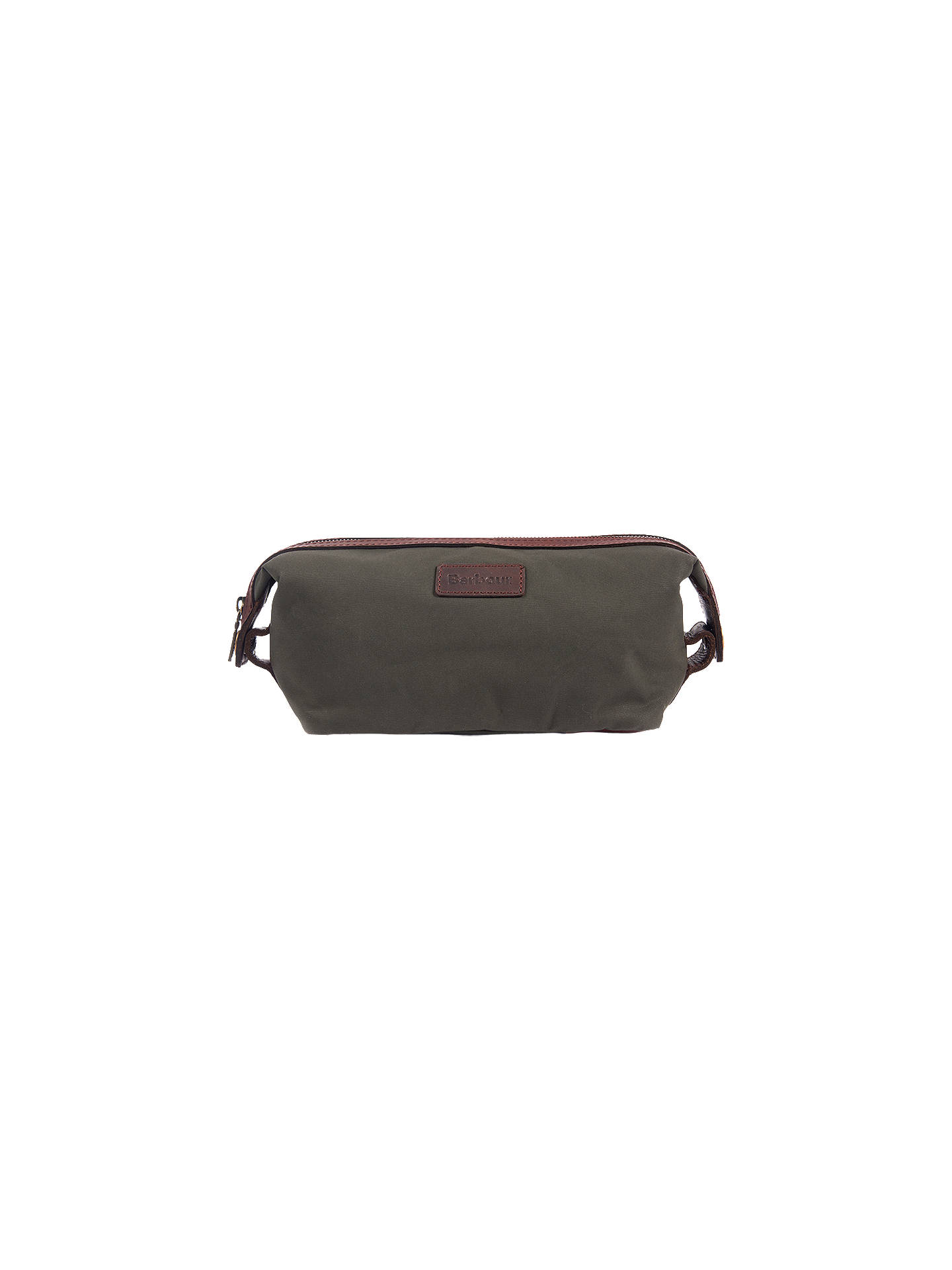 5f520a0276 Buy Barbour Drywax Wash Bag