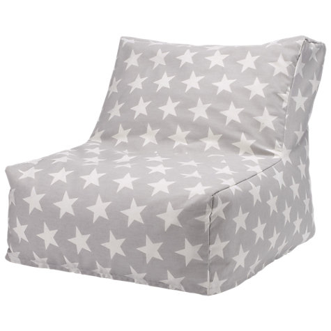 Elegant Buy Great Little Trading Co Washable Bean Bag Chair Online At Johnlewis.com  ...