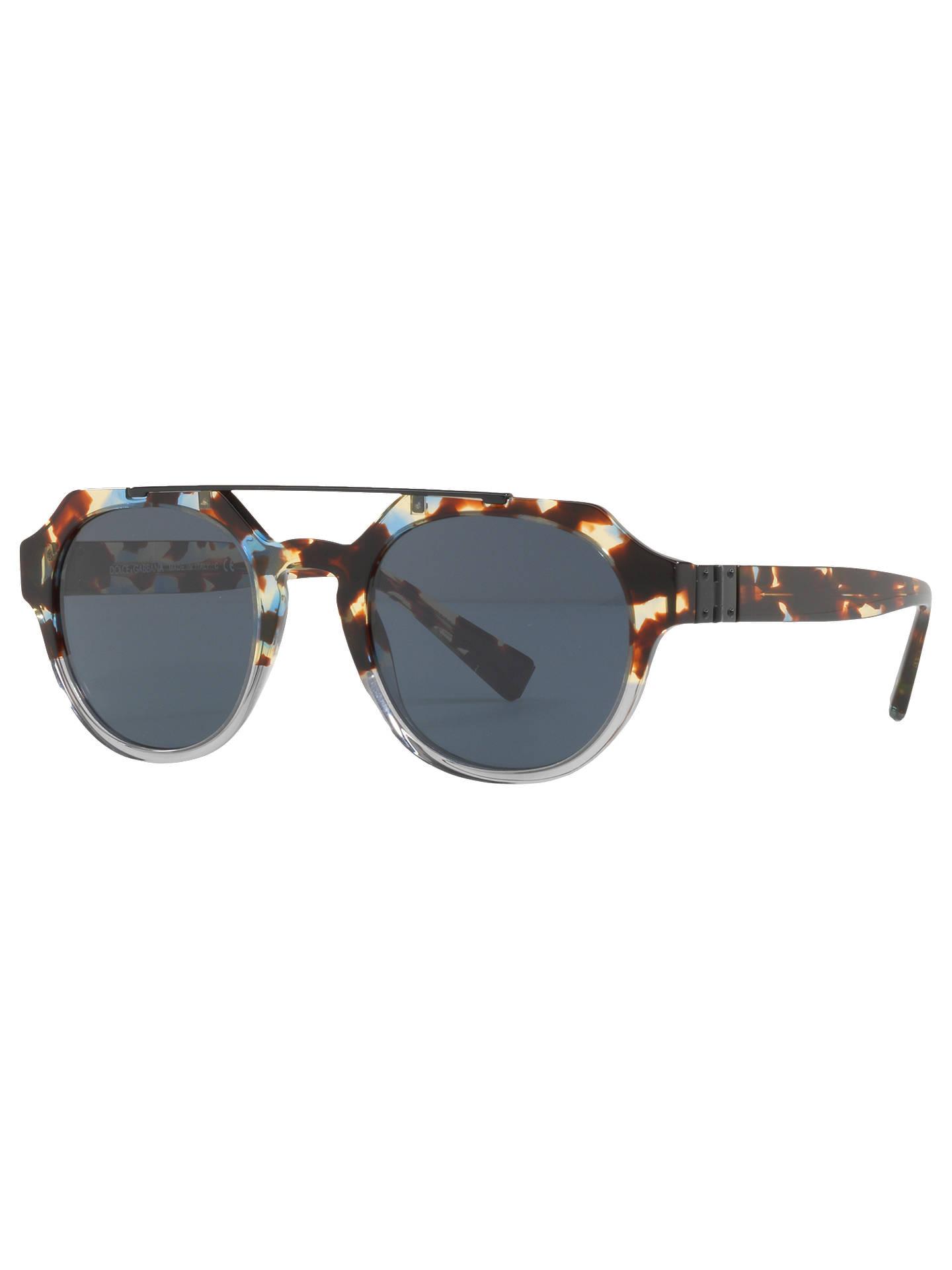 2781062682 Buy Dolce   Gabbana DG4313 Oval Sunglasses