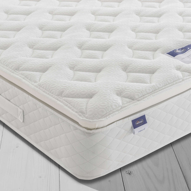 mattresses super lafayette top superstore serta pt plush sp indiana pillow best alverson product in pillowtop mattress