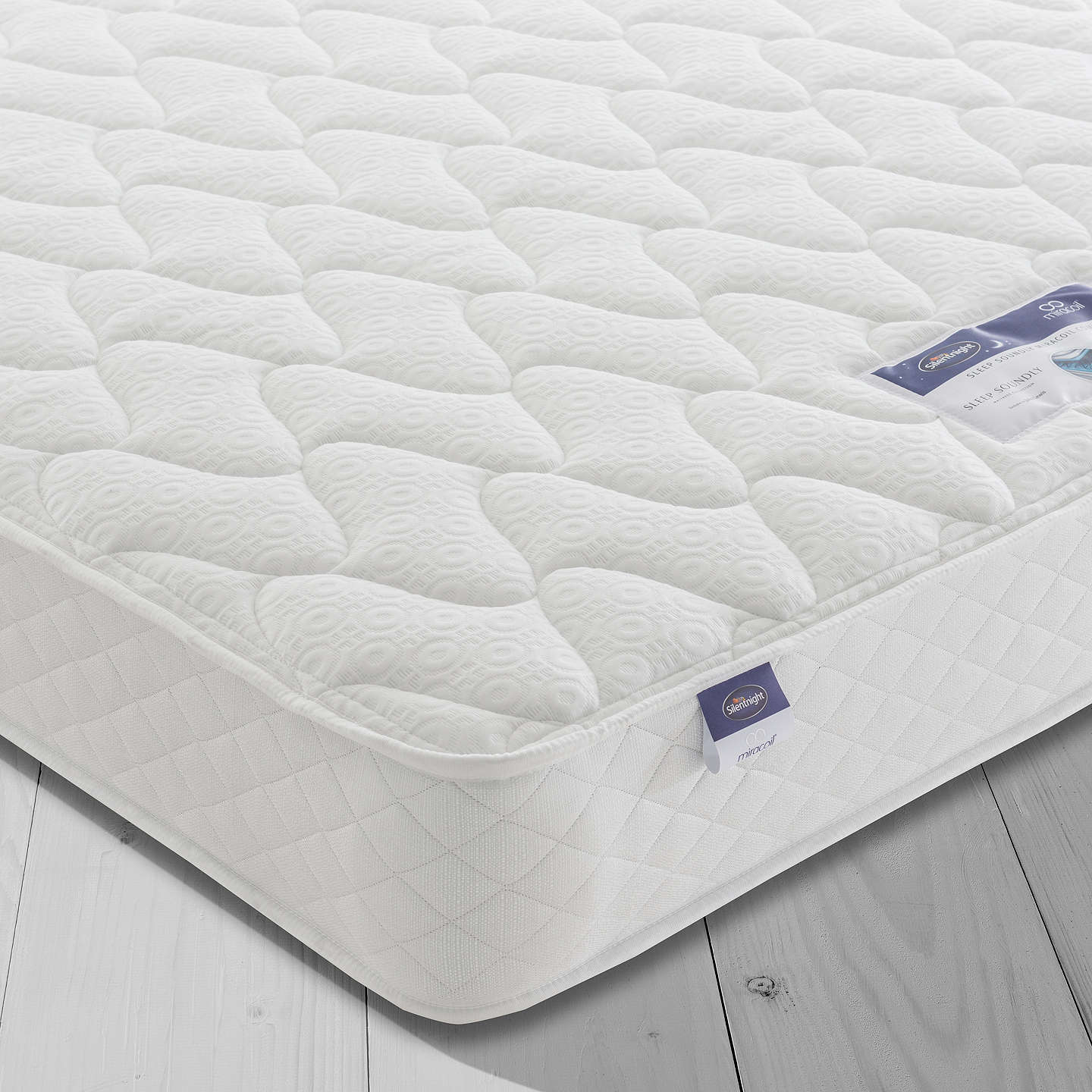product comfort beds cumulus select bonnel comforter