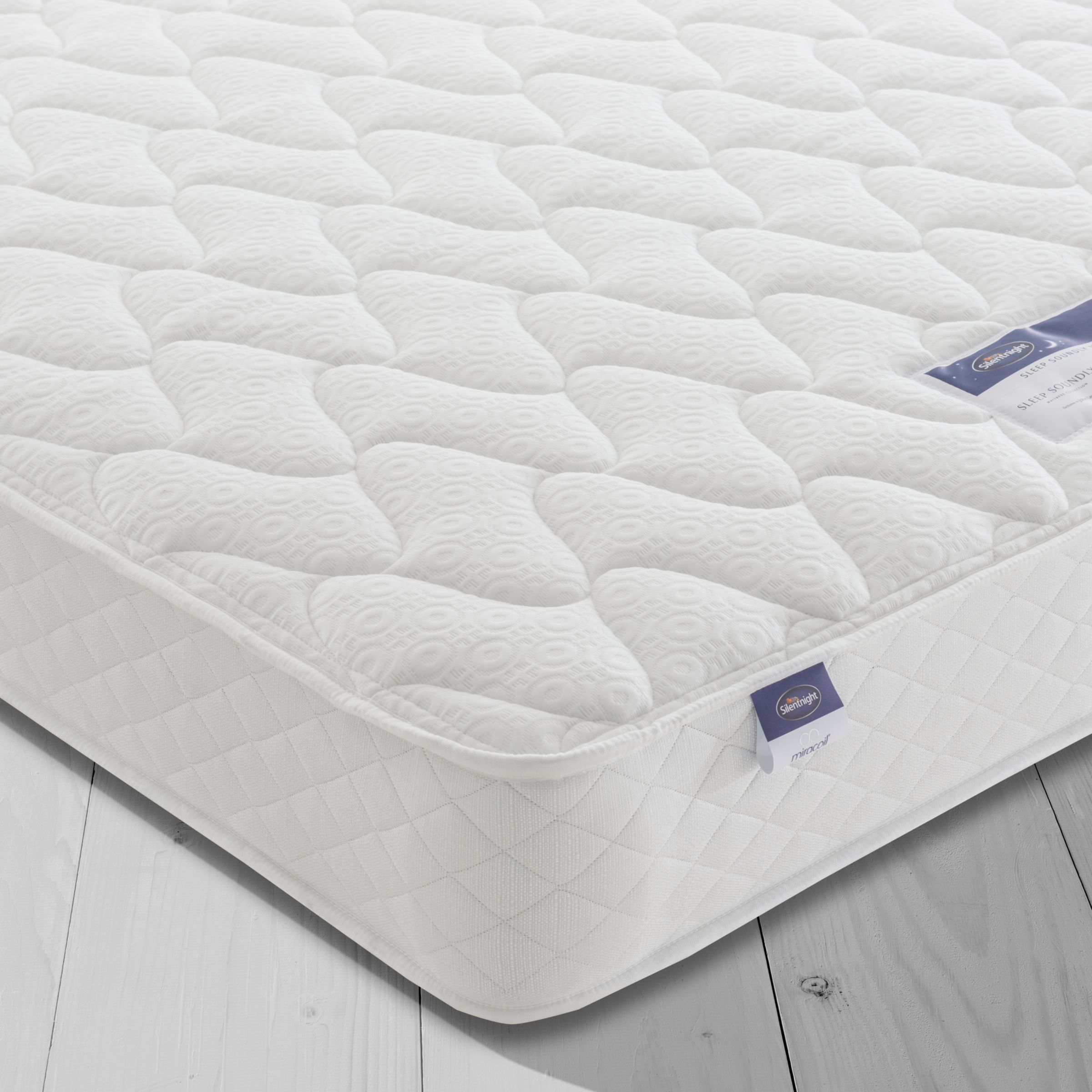 threshold sleep picasso trim systems item q mattressqueen width hybrid mattress txl products queen enso height