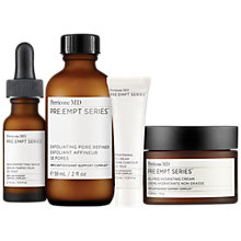 Buy Perricone MD Pre:empt Travel Skincare Set Online at johnlewis.com