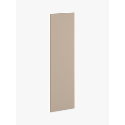 House by John Lewis Mix it Tall Door