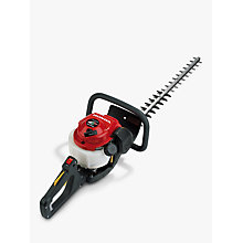 Buy Honda HHH25D75ET Hedge Cutter Online at johnlewis.com