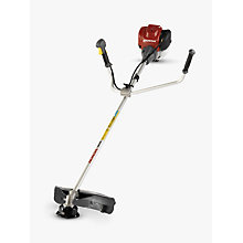 Buy Honda UMK435UE Petrol Strimmer Online at johnlewis.com