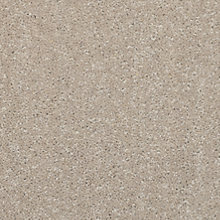 Buy John Lewis New Zealand Wool Rich Plain Twist 50oz Carpet Online at johnlewis.com