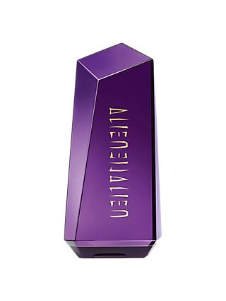 Mugler Alien Shower Milk, 200ml